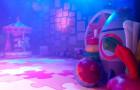 Cenários Infláveis - Sorrir e Brincar - Foto 10