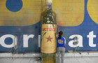 Réplica Inflável Cachaça Batista - Foto 1