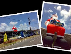 [Shopping do Automóvel de Pernambuco]