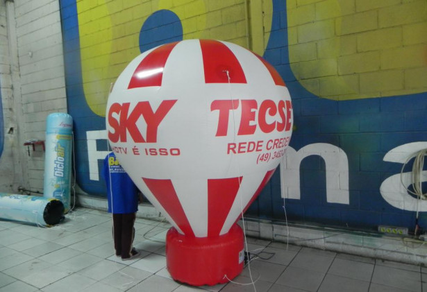 Root Top Sky Tecsetel