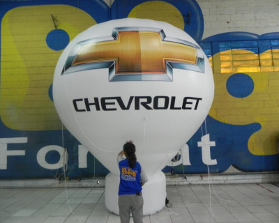 Roof Top Chevrolet