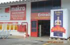 Inflável Promocional Sinhá Maria - Réplica - Foto 1