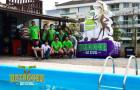 Inflável Promocional  Jean Ricardo - Mascote Inflável - Foto 3
