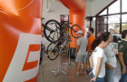 Inflável Promocional Belumi e Pagliarini - Portal Personal - Foto 3