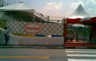 Inflável Promocional Henkel - Foto 4