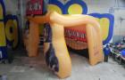 Tenda Inflável Magnus - Foto 3