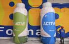 Réplicas de embalagens Innova Agro - Foto 1