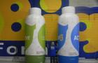 Réplicas de embalagens Innova Agro - Foto 2