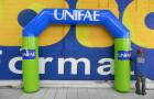 Inflável Promocional  Unifae - Foto 3