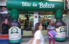 Inflável Promocional Bio Extratus - Tenda Personal e João Bobo - Foto 2