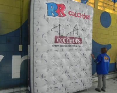 Réplica Colchão - FA Maringá_RR Colchões