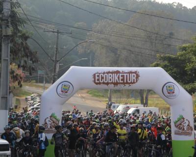 Portal Classic - Ecobiketur